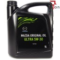 MAZDA ORIGINAL OIL ULTRA 5W30 5L