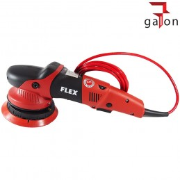 FLEX XFE 7-15 150 polerka dual action