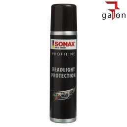 SONAX PROFILINE HEADLIGHT PROTECT 75ML 276041