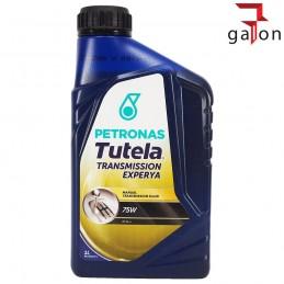 PETRONAS TUTELA TRANSMISSION EXPERYA 75W 1L