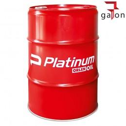 ORLEN PLATINUM RIDER 4T 10W40 60L