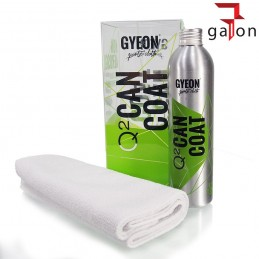 GYEON Q2 Can Coat 200ml - powłoka w sprayu