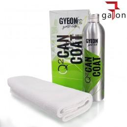 GYEON Q2 Can Coat 200ml - powłoka w sprayu