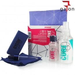 GYEON Q2 One Kit 30ml powłoka kwarcowa - Sklep Online Galonoleje.pl