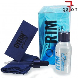 GYEON Q2 Rim 30ml do zabezpiecznia felg - Sklep Online Galonoleje.pl