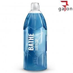 GYEON Q2M Bathe 1000ml szampon naturalne pH Sklep Online Galonoleje.pl