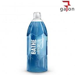 GYEON Q2M Bathe 400ml szampon naturalne pH Sklep Online Galonoleje.pl