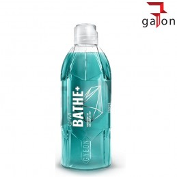 GYEON Q2M Bathe+ 400ml szampon z SiO - Sklep Online Galonoleje.pl