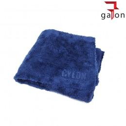GYEON Q2M BOA Soft Wipe Towel 60x40 - ultra miękki, puszysty ręcznik