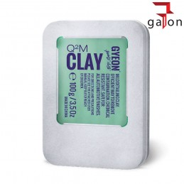 GYEON Q2M Clay Bar 100g glinka - Sklep Online Galonoleje.pl