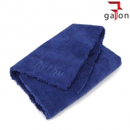 GYEON Q2M Polish Wipe Towel 40x40 - Sklep GalonOleje.pl