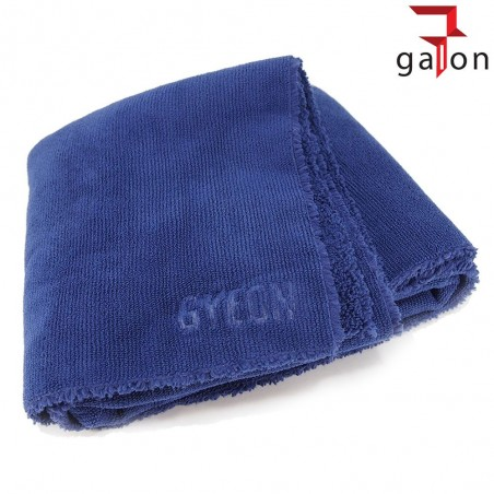 GYEON Q2M Soft Dryer 60X80 - ręcznik do osuszania