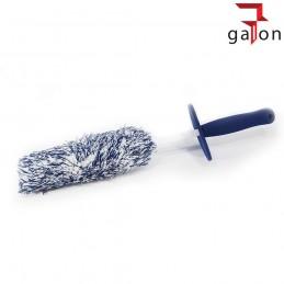 GYEON Q2M Wheel Brush Medium - szczotka do felg - Sklep Galonoleje.pl