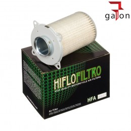 HIFLOFILTRO FILTR POWIETRZA HFA3501