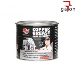 MOJE AUTO COPPER GREASE 500g - Sklep Online Galonoleje.pl