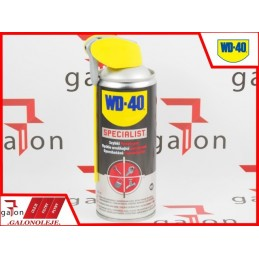 WD-40 PENETRANT 400ML