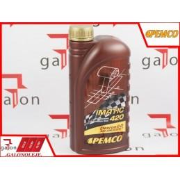 PEMCO IMATIC 420 DEXRON IID 1L