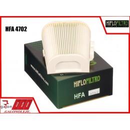 HIFLOFILTRO FILTR POWIETRZA HFA 4702