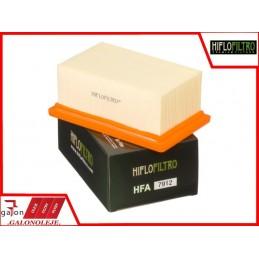 HIFLOFILTRO FILTR POWIETRZA HFA 7912