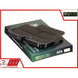 HIFLOFILTRO FILTR POWIETRZA HFA2607