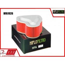 HIFLOFILTRO FILTR POWIETRZA HFA1926