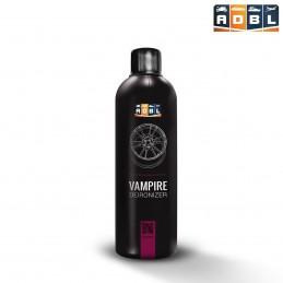 ADBL VAMPIRE DEIRONIZER 500ML - płyn do mycia felg | Sklep Online Galonoleje.pl