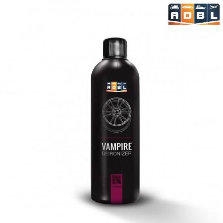 ADBL VAMPIRE DEIRONIZER 500ML - płyn do mycia felg