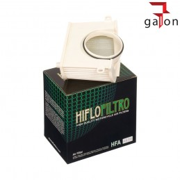 HIFLOFILTRO FILTR POWIETRZA HFA4914