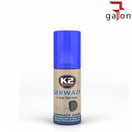 K2 GERWAZY 50ml - odmrażacz do szyb