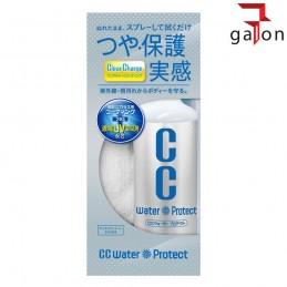PROSTAFF CAR COATING CC WATER PROTECT 300ML-Sklep Online Galonoleje.pl