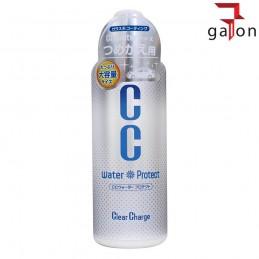PROSTAFF CAR COATING CC WATER PROTECT 480ML - detailer z kwarcem odbijający promienie UV