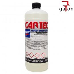 CARTEC ANTI INSECT 1L - preparat do usuwania owadów