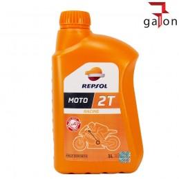 REPSOL MOTO RACING 2T 1L | Sklep Online Galonoleje.pl