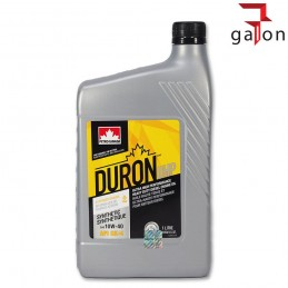 PETRO-CANADA DURON UHP 10W40 1L | Sklep Online Galonoleje.pl