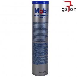MOBIL MOBILITH SHC 460 380G SMAR | Sklep Online Galonoleje.pl