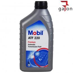 MOBIL ATF 220 DEXRON IID 1L