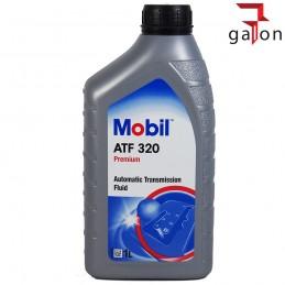 MOBIL ATF 320 DEXRON III 1L | Sklep Online Galonoleje.pl