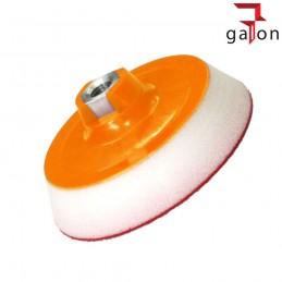 HONEY TALERZ OPOROWY ELASTIC 150/25mm - Sklep Online Galonoleje.pl