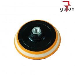 HONEY TALERZ OPOROWY SANDWICH 125/20mm - Sklep Online Galonoleje.pl