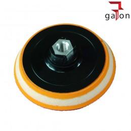 HONEY TALERZ OPOROWY SANDWICH 150/20mm - Sklep Online Galonoleje.pl