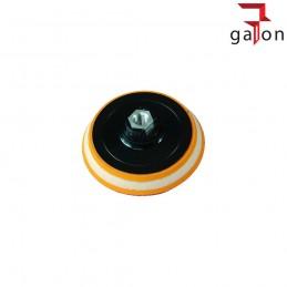 HONEY TALERZ OPOROWY SANDWICH 75/20mm - Sklep Online Galonoleje.pl