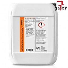 RR CUSTOMS UPHOLSTERY CLEANER FOAMING 5L - Sklep Online Galonoleje.pl