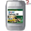 MOBIL DELVAC 1 LE 5W30 20L   Sklep Online Galonoleje.pl