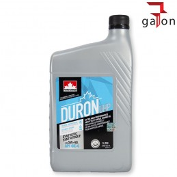 PETRO-CANADA DURON UHP 5W40 1L | Sklep Online Galonoleje.pl