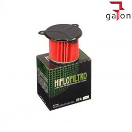 HIFLOFILTRO POWIETRZA HFA1705