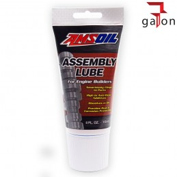 AMSOIL ASSEMBLY LUBE 118ml smar montażowy | Sklep Online Galonoleje.pl