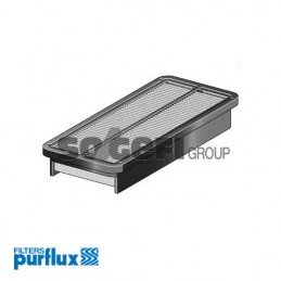 PURFLUX FILTR POWIETRZA A1006
