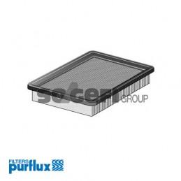 PURFLUX FILTR POWIETRZA A1008
