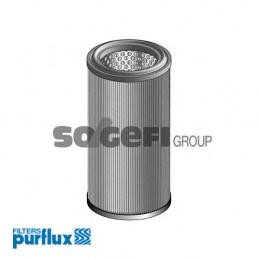 PURFLUX FILTR POWIETRZA A1009