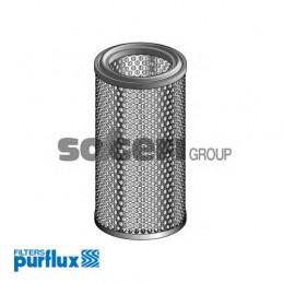 PURFLUX FILTR POWIETRZA A1030
